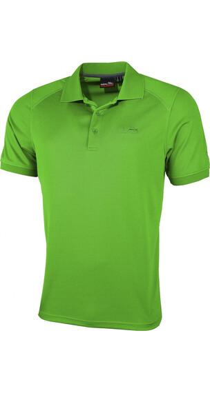 High Colorado Nos Seattle t-shirt groen